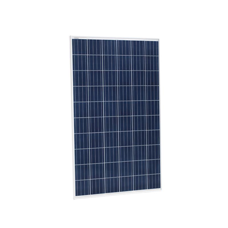 Panel Solar Jinko 320W