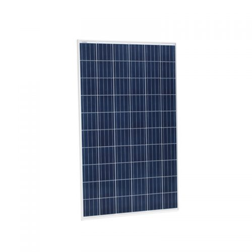 Panel Solar Jinko 260W