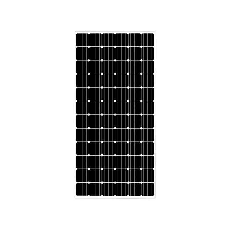 Panel Solar Sun-L 200