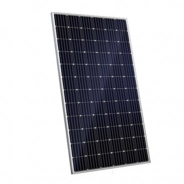 Panel Solar Canadian 325 Wp